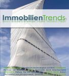 ImmobilienTrends